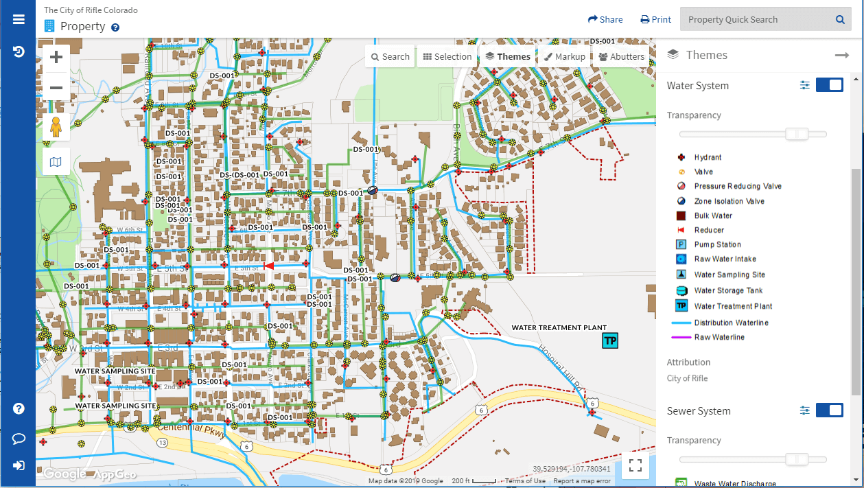 ColoradoGIS (1)