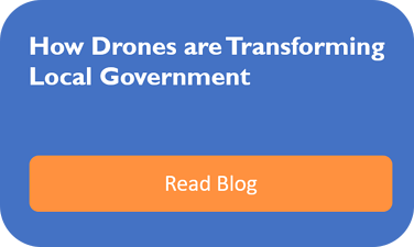 DronesLocalGovernment