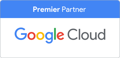 Google_Cloud_Premier_Partner